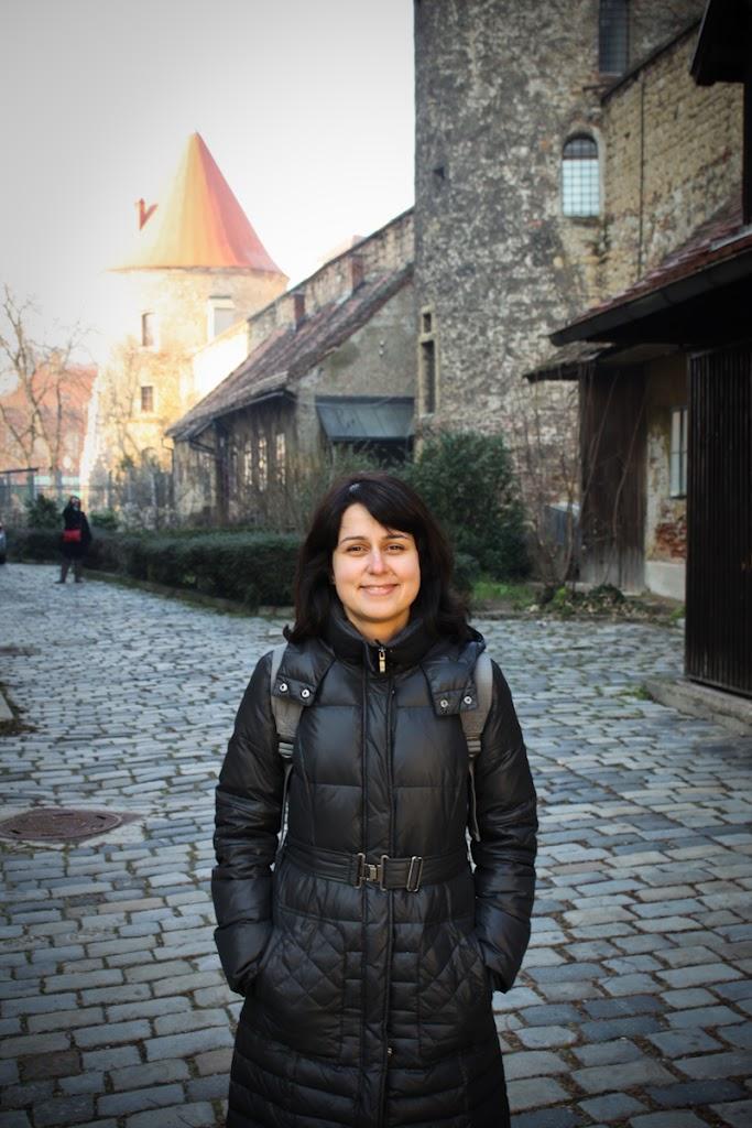 Zagreb - Vika-9964.jpg