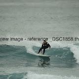 _DSC1858.thumb.jpg