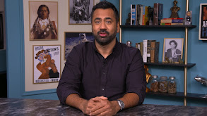 Kal Penn Approves Healthcare thumbnail