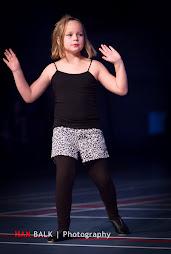 Han Balk Agios Dance-in 2014-0975.jpg