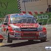 Circuito-da-Boavista-WTCC-2013-573.jpg