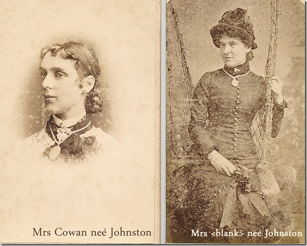two-johnston-girls-named