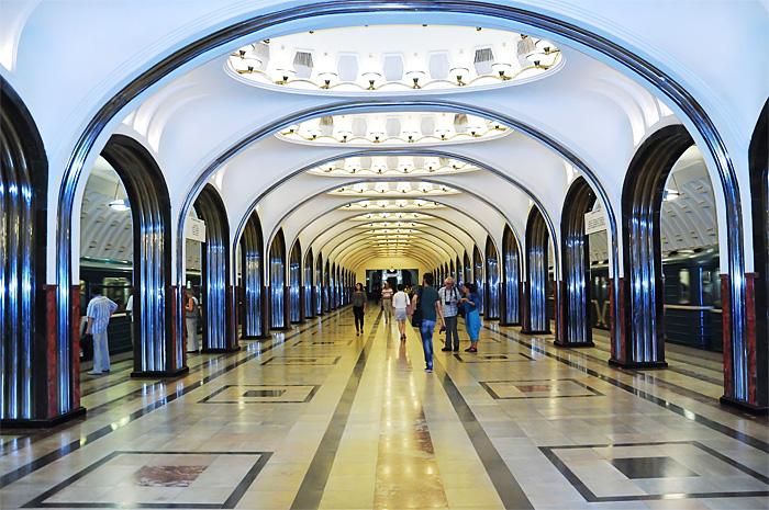 Moscova31.JPG