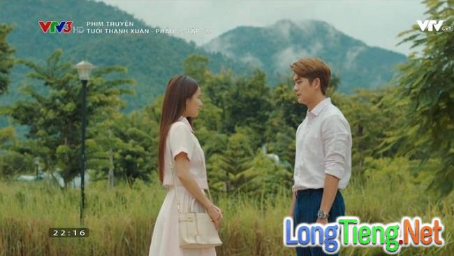Junsu (Kang Tae Oh) bỏ nhà đi, chính thức tuyên bố mình quyết tâm yêu Linh (Nhã Phương)! - Ảnh 6.