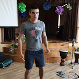 Citi studentu Jāņi 2015, Rencēni - IMG_8334.JPG