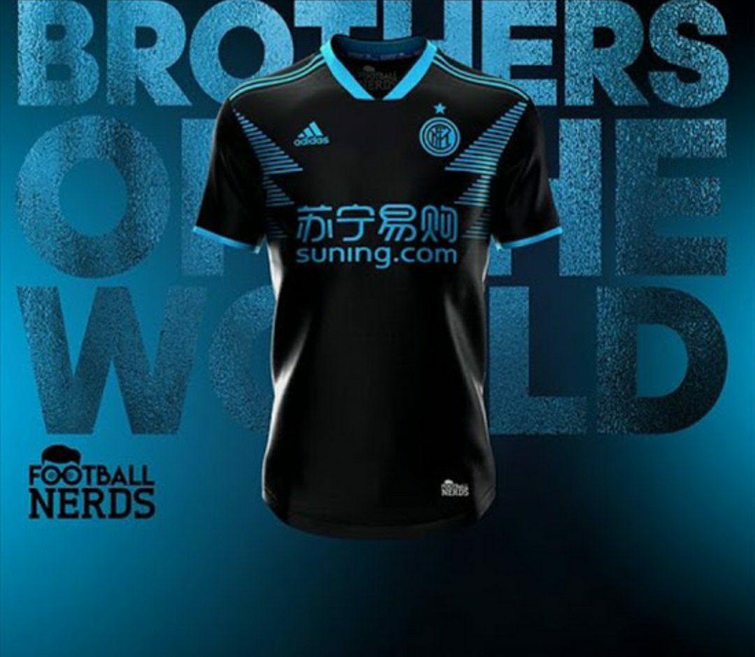 jual online jersey bola terbaru, kaos bola jersey musim depan, kostum jersey inter milan adidas, gambar foto jersey intermilan 2020-2021