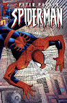 Peter Parker - Spider-Man #01 (2001).jpg