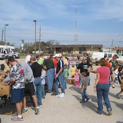 2009 Community Day