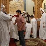 Deacons Ordination - Dec 2015 - _MG_0205.JPG