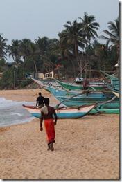 Ланка (340)