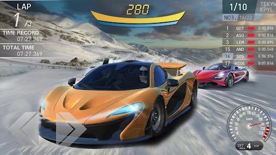 Crazy Racing Car 2 2