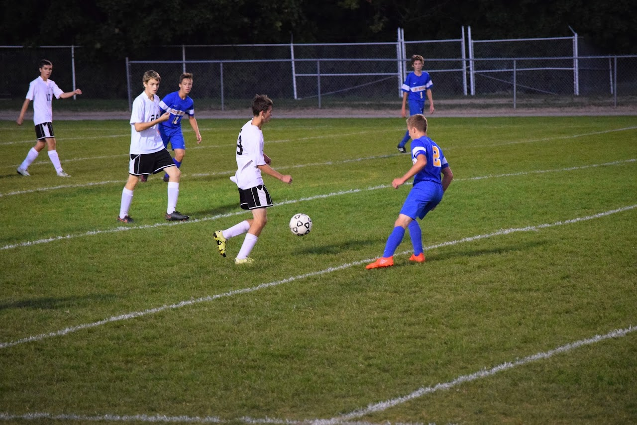 Boys Soccer Line Mountain vs. UDA (Rebecca Hoffman) - DSC_0196.JPG