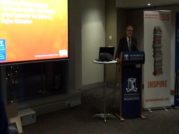 Melbourne Launch - 315743_600x450.jpg