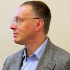 UI - teaduskonverents 2013 095.jpg