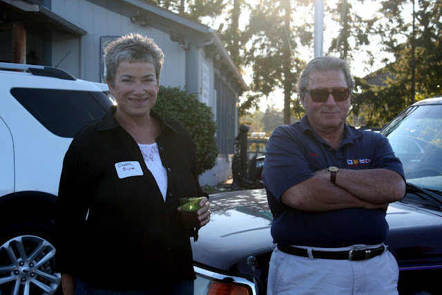 2012 Past Commodores BBQ - IMG_3017.JPG