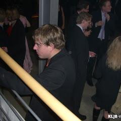 72Stunden-Ball in Spelle - Erntedankfest2006%2B140-kl.jpg