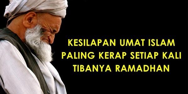 12 KESALAHAN UMAT ISLAM SETIAP KALI RAMADHAN TIBA....jpg