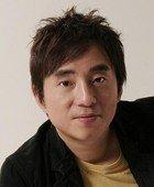 David Lui  Actor