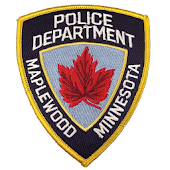 Maplewood PD