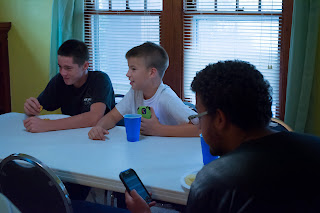 Campus Ministry 9-30-14-3