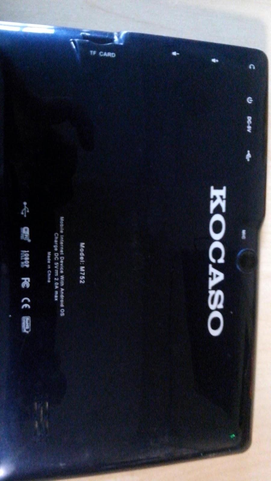 rockchip rk3026 firmware playtab 9 link descarga