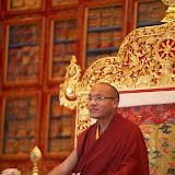 SandersH.H.Karmapa2-007132.jpg