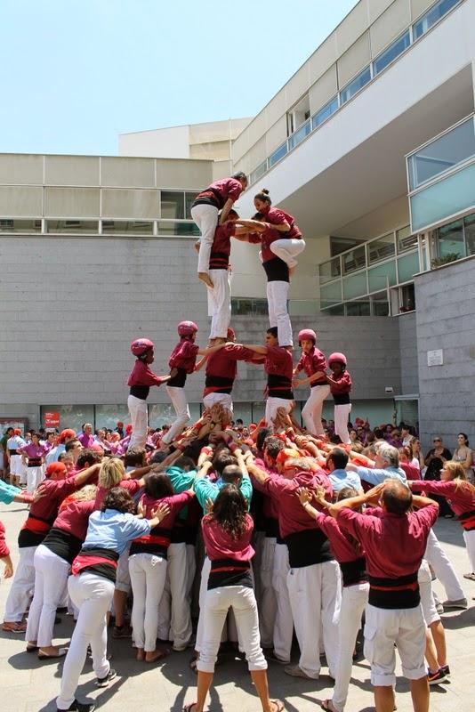 Actuació Fort Pienc (Barcelona) 15-06-14 - IMG_2224.jpg