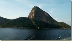 IMG_20180212_Rio sail away starboard 3