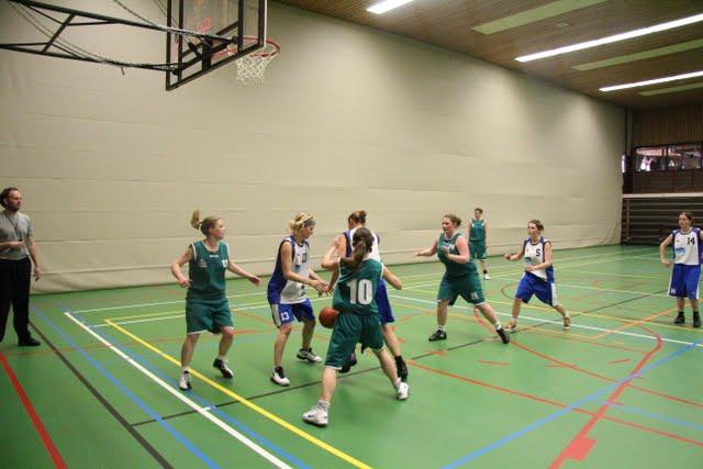 Weekend Boppeslach 9-4-2011 - IMG_2642.JPG