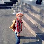 Rosulescu Andrei