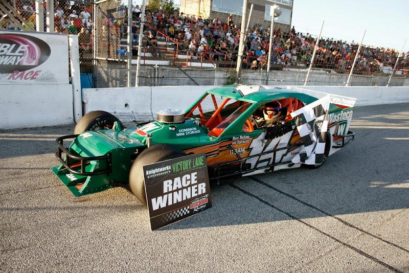 Sauble Speedway - _MG_0380.JPG