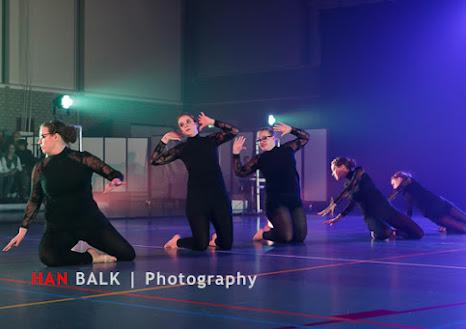 Han Balk VDD2017 ZA middag-7247.jpg