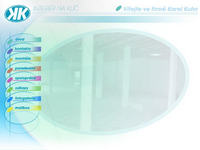 petr_bima_web_webdesign_00239