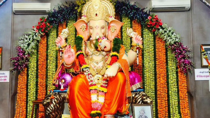 Ganesh Chaturthi amid corona virus these changes will be seen in india KPP