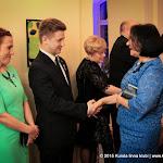 Eesti Vabariigi 97. aastapäevale pühendatud aktus ja peoõhtu @ Kunda Klubi kundalinnaklubi.ee 29.jpg