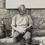 1975.07 Gail Nuttall,Couvercle Hut.jpg