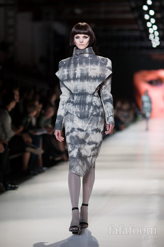 Design by Jenny Hien Hoang