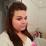 Lilou Navarro's profile photo