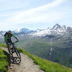 Forcella di Forcola jagdhof.bike (9).JPG