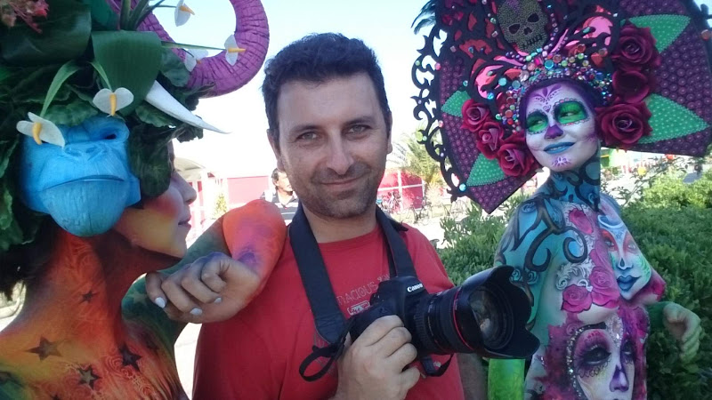 IMG_20180818_173520 Color Sea Festival Bodypainting 2018