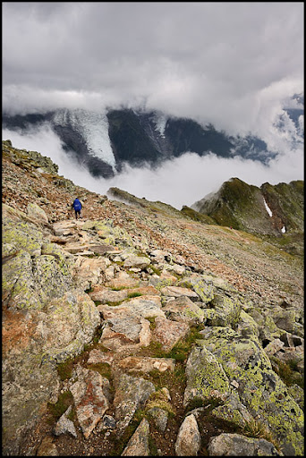 Traversée des Alpes, du lac Léman à la Méditerranée DSC_9485%2520raw-594%252Bcadre