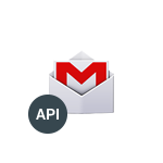 gmail-access
