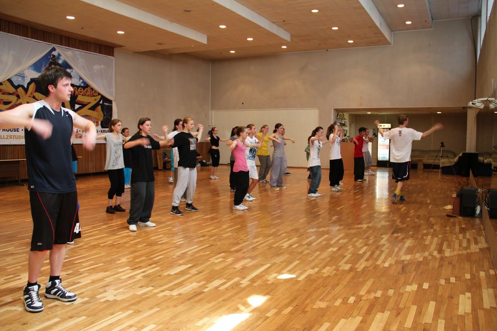 Workshopai su Detroit (Belarus) - IMG_9318.JPG