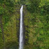 06-23-13 Big Island Waterfalls, Travel to Kauai - IMGP8869.JPG