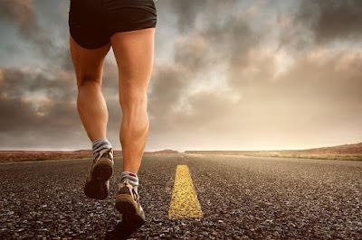jogging-2343558_960_720.jpg