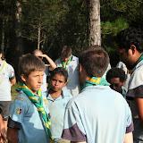 Campaments Estiu Cabanelles 2014 - IMG_0410.JPG
