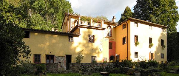 Valfreddana Gallo_Pescaglia_1