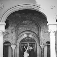 Wedding photographer Damianos Maksimov (Damianos). Photo of 24.12.2017