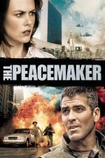 Sứ Giả Hòa Bình - The Peacemaker (1997)