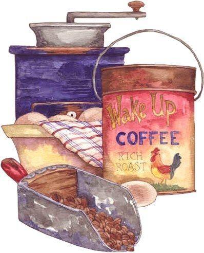 dkcoffee1_sjs.JPG?gl=DK